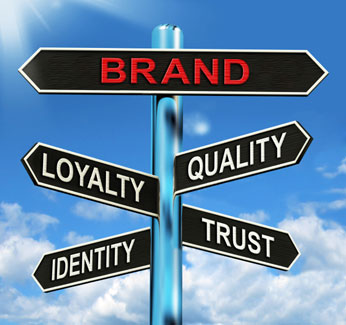 brandingpic