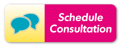 Schedule a consultation with us